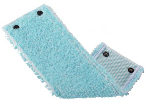Leiheit Clean Twist Extra Soft XL (42 cm)