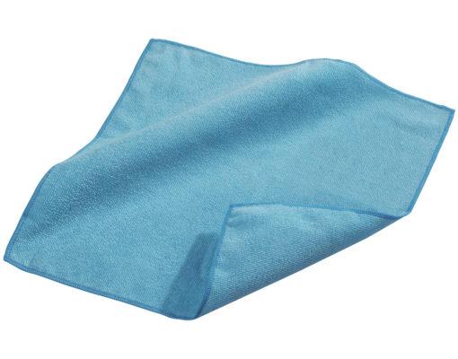 Leifheit Microvezeldoek Sanitair (XL)