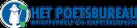 Poetsbureau