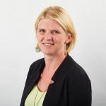 Liesbeth Willems Kantoorverantwoordelijke Geel