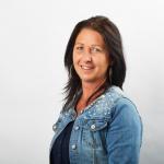 Tina Van Der Vurst Consulente Aalst