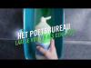 Embedded thumbnail for Employer Brand Het Poetsbureau